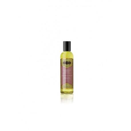 Aceite de masajes aromático Kamasutra