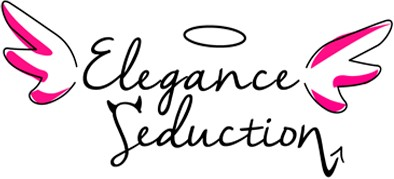 EleganceSeduction